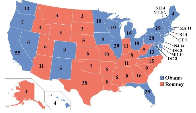 electoral-college-2012