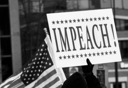 Image impeachment 2