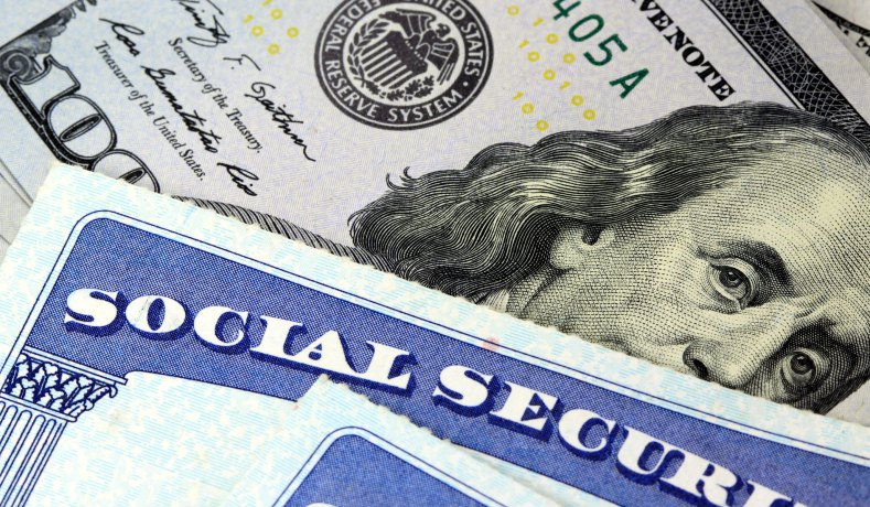 social-security-millennials-bad-deal-no-choice